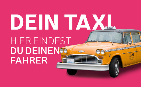 Rhön Feeling Events ? ../../fileadmin/dateien/Infos/box-beach-taxi.jpg
