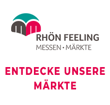 Rhön Feeling Events ? ../../fileadmin/templates/img/maerkte_entdecken.png