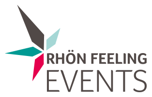 Rhön Feeling Events